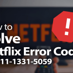 Error Code M7111-1331-5059 For Good