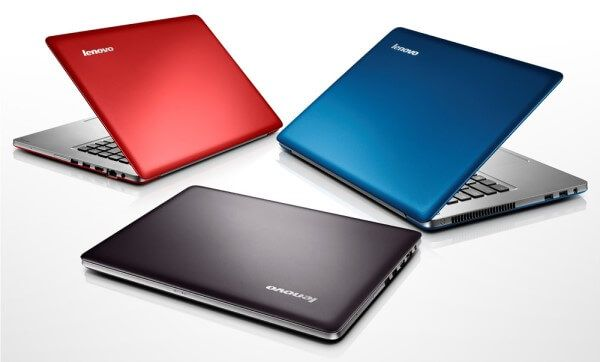 500 euros laptops
