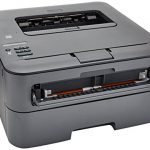 Duplex Printing Meaning: Learn How To Print On Both Sides And Save