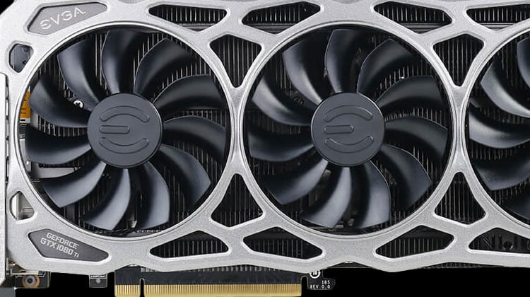 How Much VRAM Do I Need For Gaming (At 1080P, 1440P, 4K)