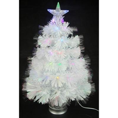 Christmas Concepts 2ft