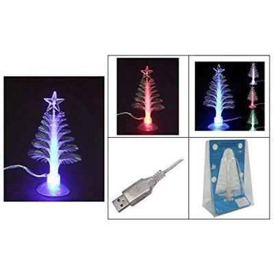 Good And Mini Christmas Tree