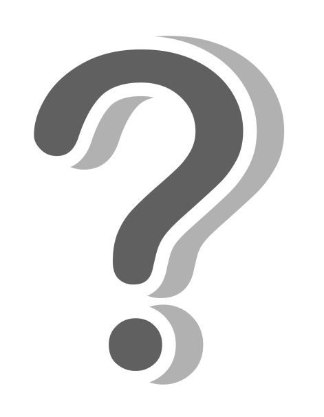 http://tarrcomparacion.com/images/question.png