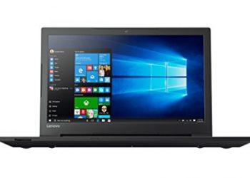 Lenovo V110 i5-7200U 4GB 500GB Two 15.6 ""