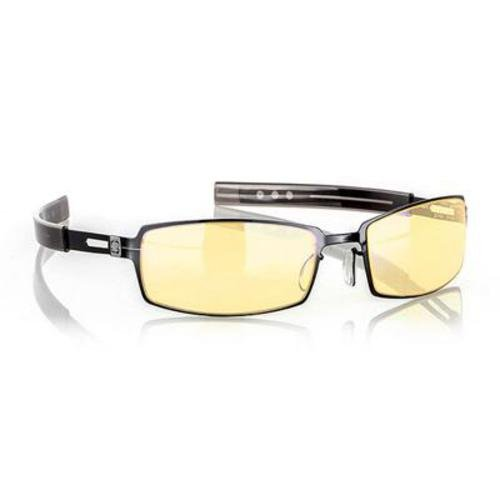 Gamer Gunnar Glasses