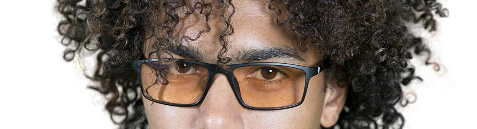 gunnar computer glasses