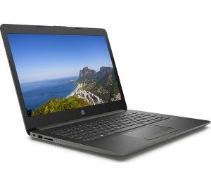 Gaming Laptop Under 200