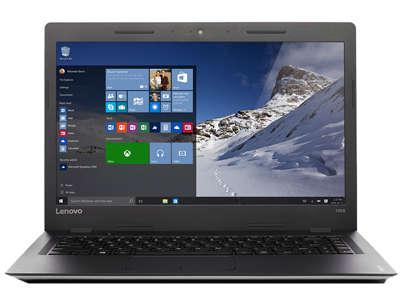 5. ASUS C202 Chromebook - cheap gaming laptop under 200