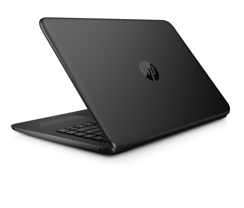 HP 14-ax040wm - cheap gaming laptop under 200