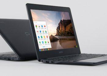 cheap gaming laptop under 200