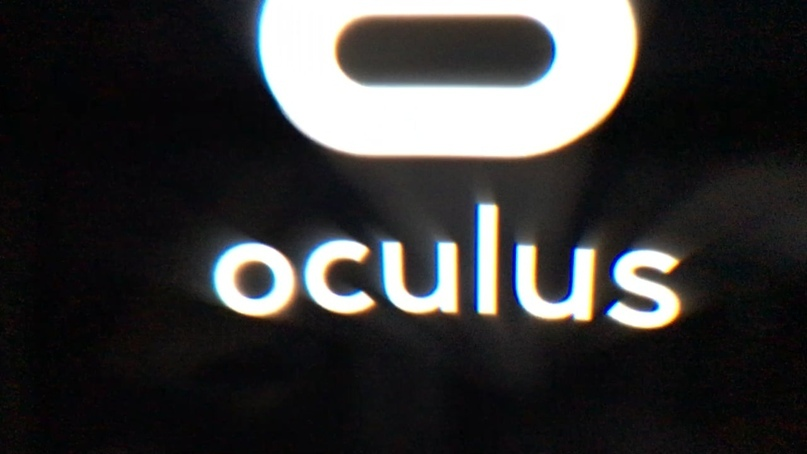 Optics VR