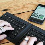 Folding Keyboard Which is better in 2020