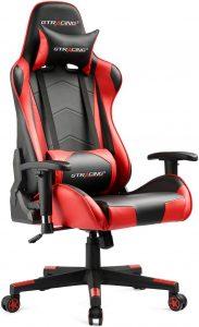 Best Racing Gaming Chair