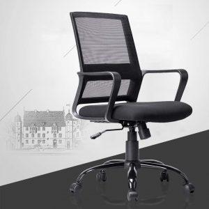 Best Swivel Gaming Chair