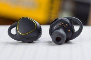 Best Earbuds Under $100
