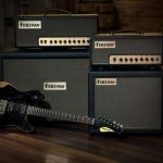 Best Tube Amps