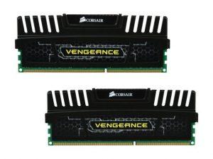 Best DDR3 Ram Memory