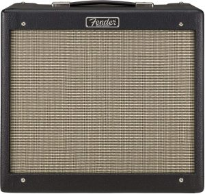 Best Tube Amp for the Price