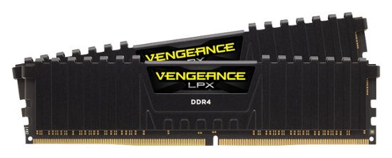 Best ddr4 RAM Memory For Gaming