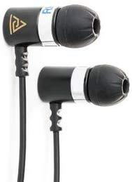 Audiophile Earbuds In-Ear Earphones