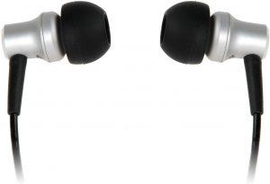 HiFiMan RE-400 In-Ear Earphones