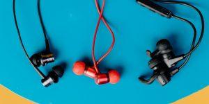 Best Earbud brand