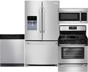 frigidaire ffhb2740ps cost.png