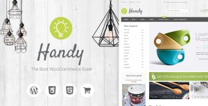 shopify themes for artists