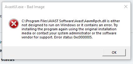 AvastUI.exe