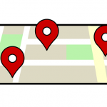 Google Maps Calculate ETA