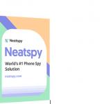 Neatspy Review