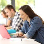 Online Exam Proctoring Software