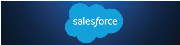 What Is Salesforce DX