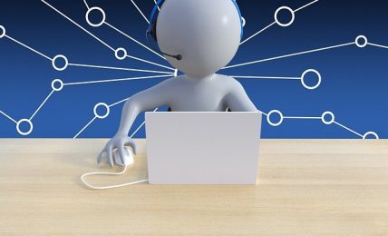 Tech Increase Productivity of Call Center Agents