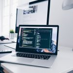Security+ SY0-501 Certification