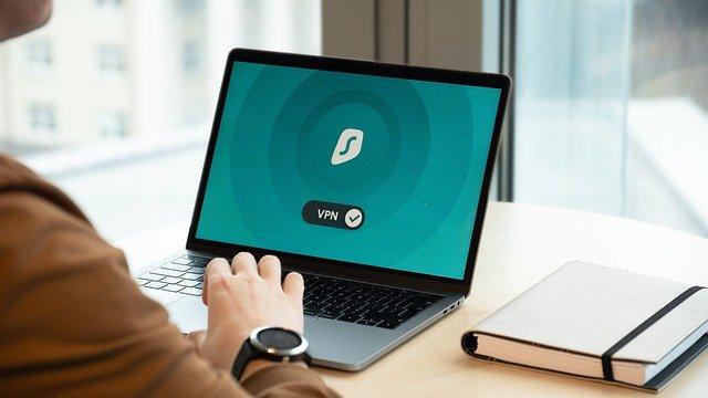 Common VPN Problems