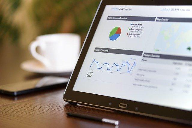 how to use big data analytics
