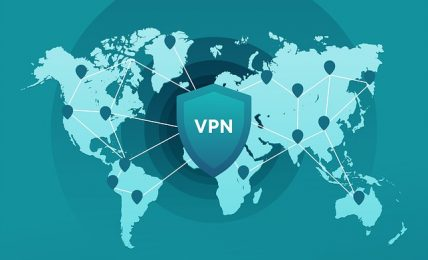 common vpn issues