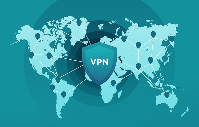 common vpn issues