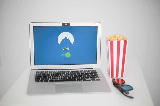 How to Stream Free Movies online