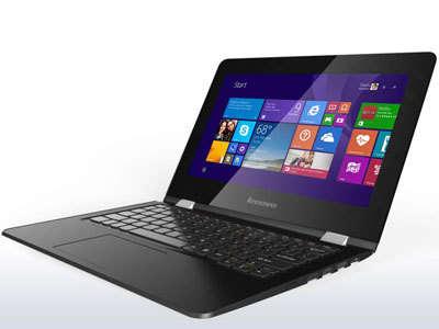 Dell XPS 13 vs Lenovo Yoga 900