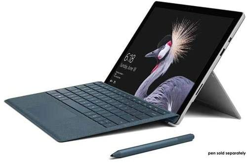 Surface Pro 4 vs hp specter x360