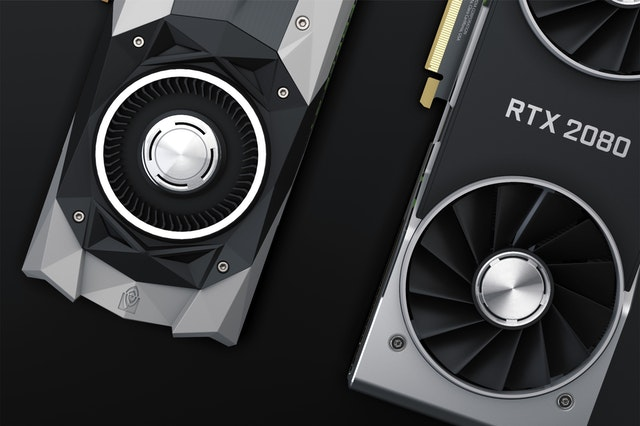 Is the GTX 960 Worth It