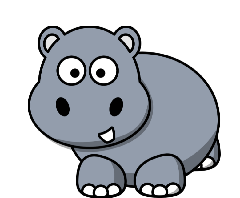Filehippo Is Safe To Download PC Software