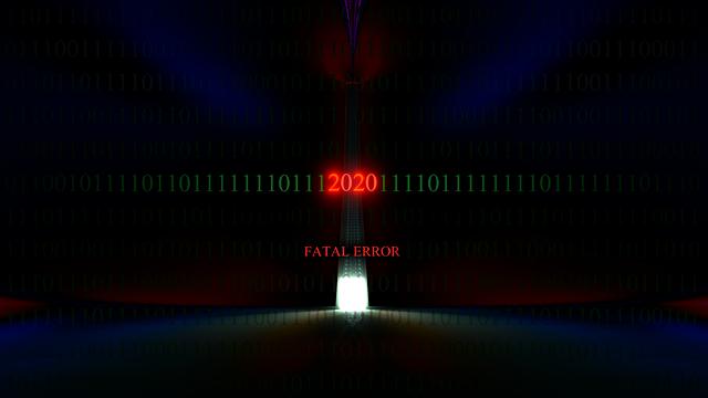 ERR_CERT_REVOKED error
